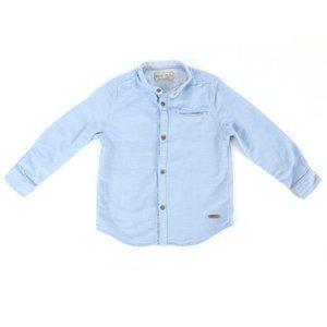 ZARA shirt, boy's size 6